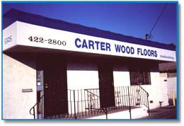 Carter 3