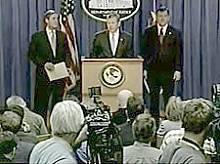 Homeland Security News Con Feb 7/03