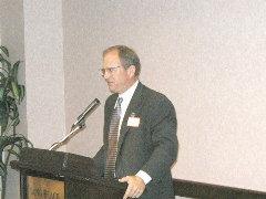 OC Supervisor Chris Norby, LB conf. April 26/03