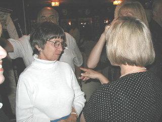 Gabelich win June 8/04