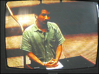 Mr. Guerrero, Feb. 10, 2004