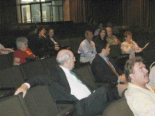 LNG CPUC hearing Aug. 23/04