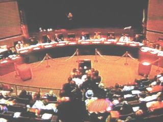 June 1/04 Council re marriage amendment