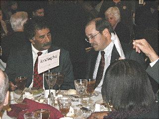 Sen. Feinstein, Feb. 23/05