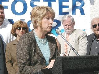 Foster Sept 12/05