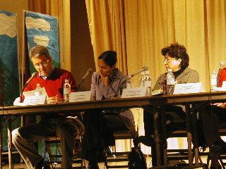 Env Com Committee Feb. 27/07