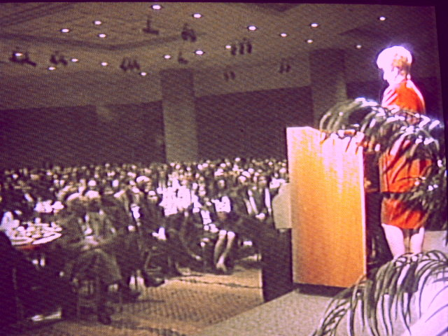 State of City 2002