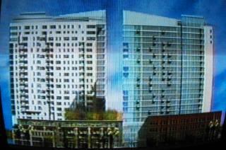PT lofts development April 17/07