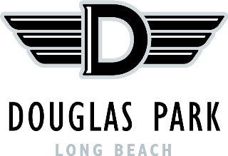 Douglas Park logo, 5/4/04