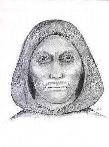 ELB 15th St. suspect