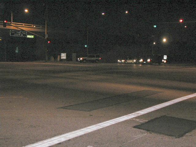 ELB traffic acc. 1