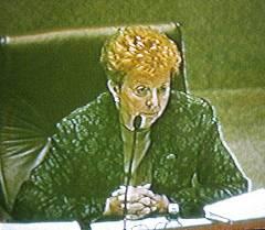 Mayor veto threat Sep. 23/02