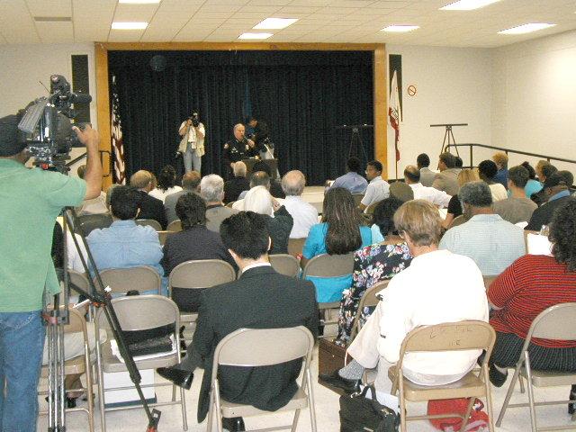NAACP Aug 18/02 meeting
