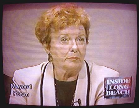 O'Neill debate pic