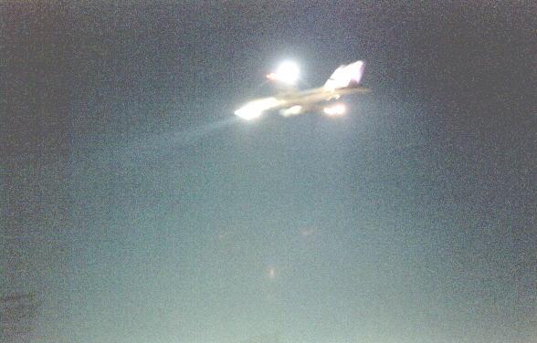 6-28-01 plane (2)