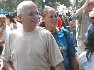 Bustamante Sept. 1/03