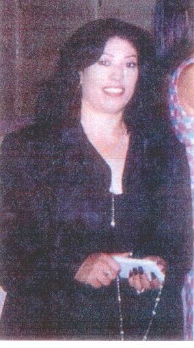Graciela Zavala