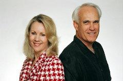 Mike & Kathi Kowal