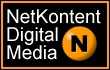 NetKontent