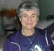 Ann Cantrell c. 2008