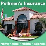 Pollman box