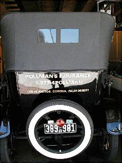 Pollman 5