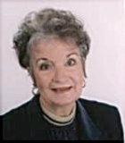 Marilyn Russell Bittle