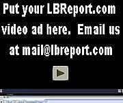 Screen ad