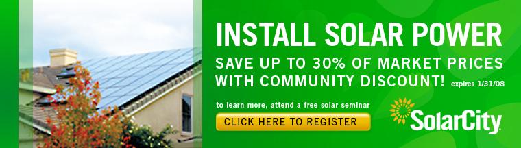 SolarCity Banner 1